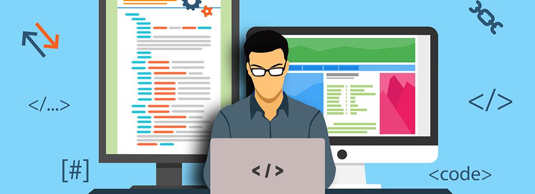 Webnetech, technologies Abudhabi, IT Company